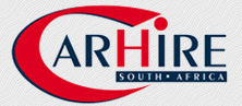 carhire south africa